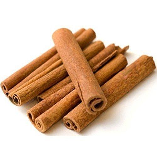 Dalchini / Cinnamon