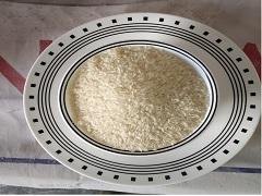 Lachkari Kolam Rice (Chawal)
