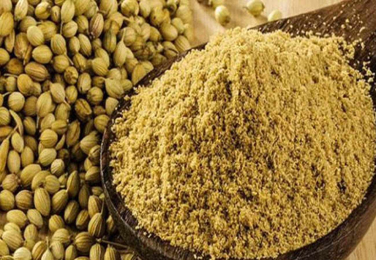 Coriander (Dhaniya) Powder