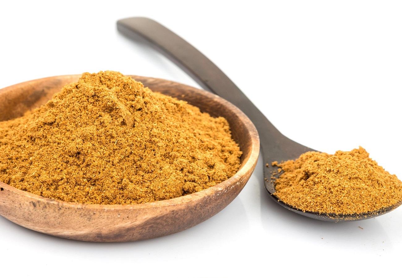 Jira Powder / Cumin Seeds Powder